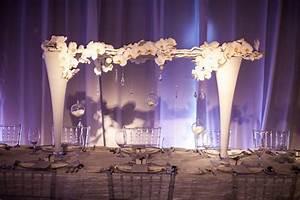 Chic Wedding Decoration Ideas