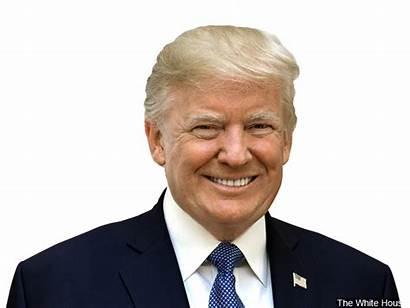 Trump Donald Says