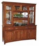 Amish Dining Room Furniture Mission Hutch Buffet Server China Cabinet Dining Room Sedona Hutch Buffet 2416ro At A W Furniture Sedona Hutch China Cabinets Details About Dining Room Buffet And Hutch China Cabinet