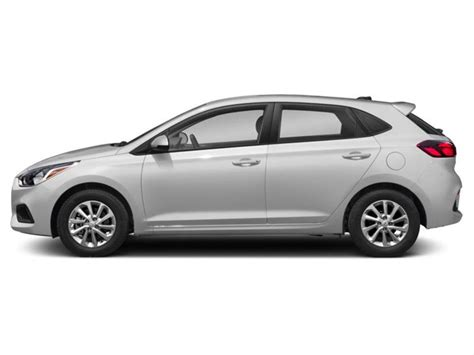 hyundai accent ultimate  dr hatchback ontario