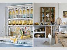 8 DIY Kitchen Decor Ideas [Do it yourself as expert