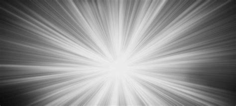seeing flashes of white light spiritual what causes flashing lights in your eyes