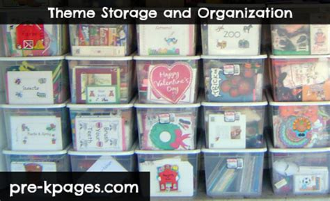 classroom organization and storage tips 860 | classroom organization and storage