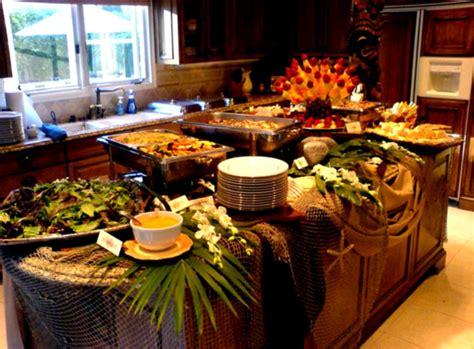 wonderful dinner party table decoration ideas  cutlery