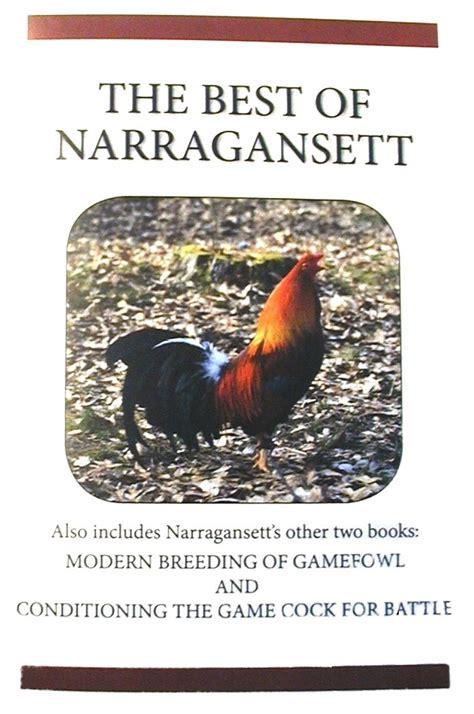 The Best of Narragansett *NOW IN STOCK