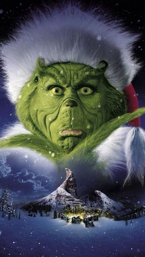 grinch iphone  wallpaper  wallpaper