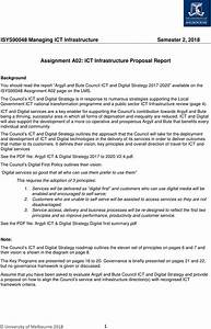 A02 Instructions Sem 2 2018