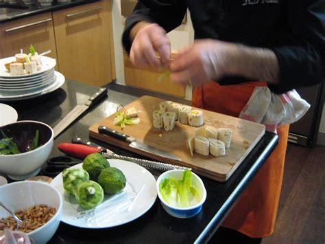 cuisiner tofu poele que cuisiner a la poele