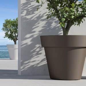 Grand Pot Plante : pot de fleurs xxl ~ Premium-room.com Idées de Décoration