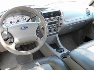 1997 Ford Explorer Fuse Box Diagram  2003 Explorer