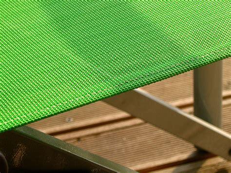 Was Ist Eine Terrasse by Ist Eine Bangkirai Holz Terasse Eine Gute Wahl