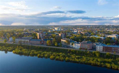 LIAA Daugavpils biznesa inkubatora pavasara uzņemšanā ...
