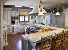 kitchen with island layout rivell distributing llc kitchen layouts