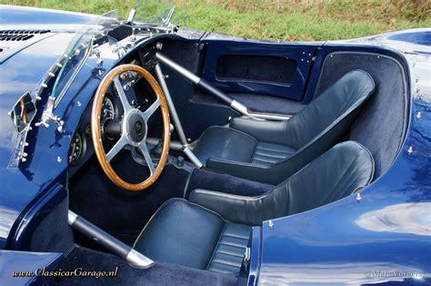 OLYMPUS DIGITAL CAMERA | Coys of Kensington Classic Car ...