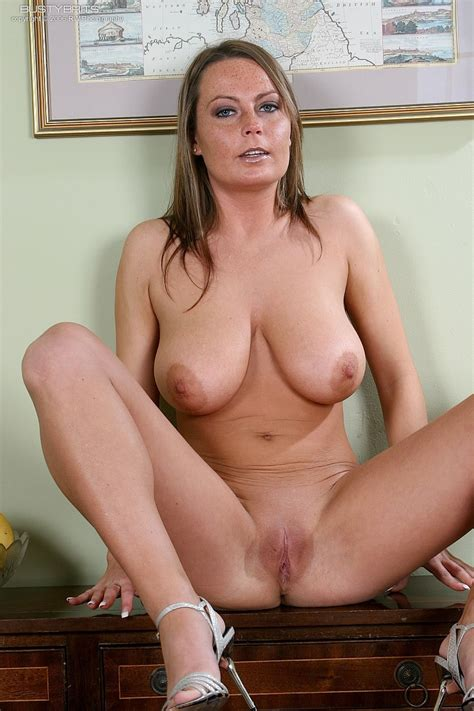 New Folder Bb Alexismay 3 084 | MILF Alexis May | MILFs Pictures Pictures | Luscious