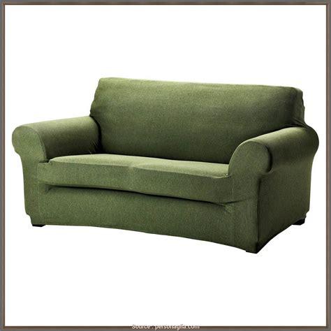 divano letto ikea lycksele divano letto ikea lycksele 2 posti a buon mercato