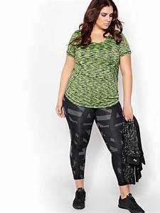 Elle Jeans Size Chart Nola Reversible Cropped Addition Elle