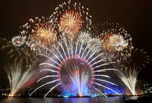Image result for new year celebration