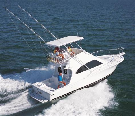 Luhrs Boats by Luhrs Boats For Sale In Massachusetts Boats