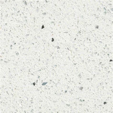sparkling white quartz countertops sparkling white quartz white quartz kitchens and countertops