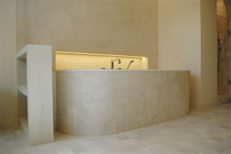 beal mortex belgie 23 best images about mortex on toilets