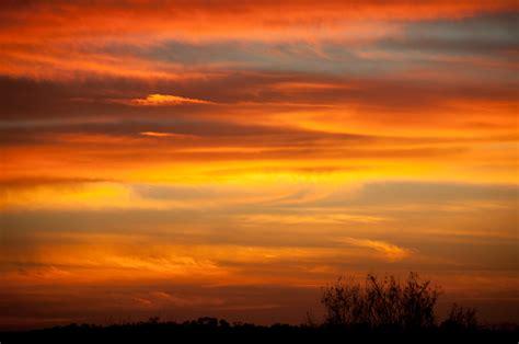 de leon springs fl usa sunrise sunset times