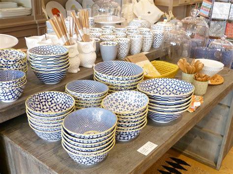 boutique ustensiles cuisine boutique vaisselle japonaise ustensiles de cuisine