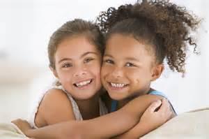 Volim te kao prijatelja, psst slika govori više od hiljadu reči - Page 11 Th?id=OIP.Me3a94c118ba7634ae0ce58d2f808dadao0&pid=15