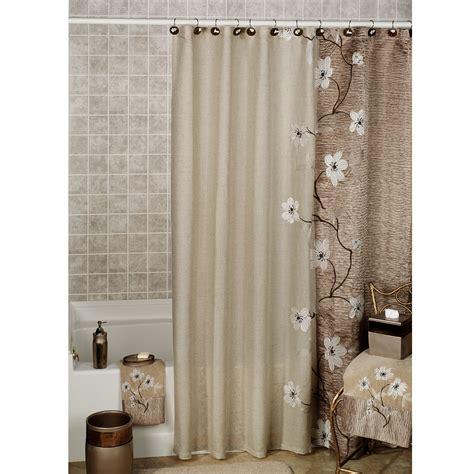 bathroom drapery ideas modern design shower curtain modern shower curtain ideas