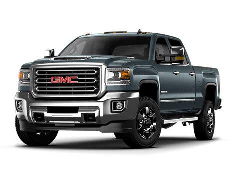 Lawrence Hall Chevrolet Gmc Buick  Abilene, Tx Dealership