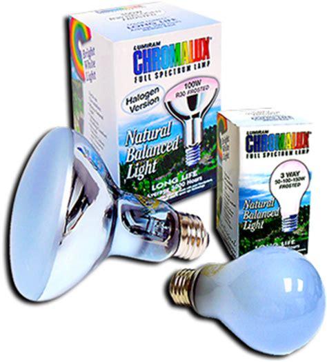 full spectrum light bulbs bulb bulb full full light light spectrum spectrum bulb light
