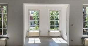 Wohnung Mieten Falkensee : 2 zimmer hochparterre in falkensee vom immobilienmakler homesk ~ A.2002-acura-tl-radio.info Haus und Dekorationen