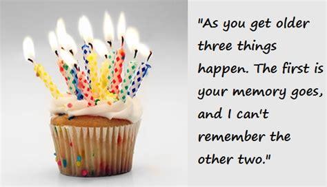 impressive birthday wishes design urge