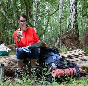 Wander Gps Gerät : digitale wanderf hrer das leisten gps ger te und outdoor ~ Jslefanu.com Haus und Dekorationen