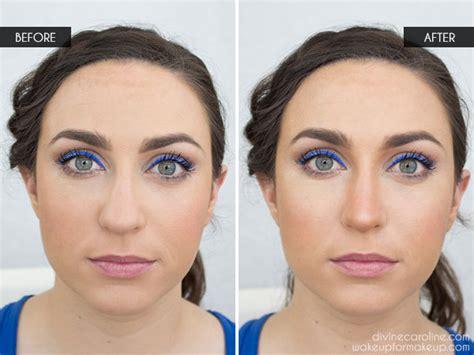 fake  nose job  makeup morecom
