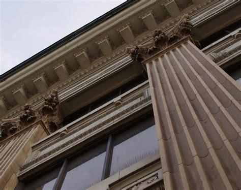 dentons financial institutions