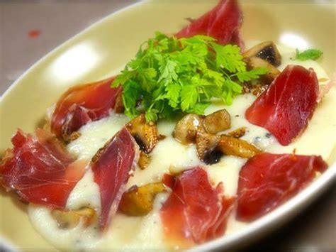 cuisine topinambour recettes de topinambour de cuisine