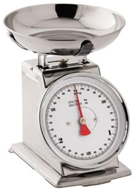 balance pour cuisine balance de cuisine mécanique inox balance mécanique