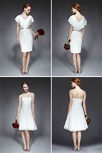 civil wedding clothes With civil wedding dress ideas