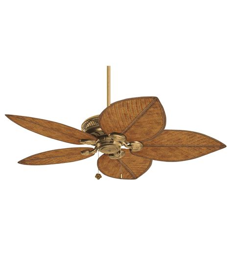 Bahama Ceiling Fan Blades by Bahama Tb344 Bahama Breezes 52 Inch Ceiling Fan