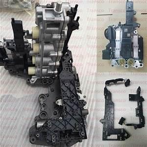 Unidad De Control Electr U00f3nico Tcu Autom U00e1tica Transmisi U00f3n 0b5 0b5927156d Usado Partes