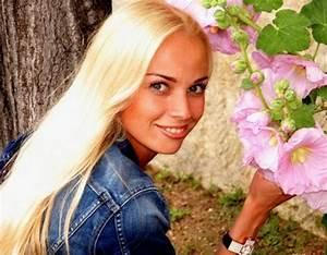 rencontres femmes ukraine