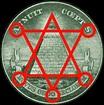 Assembly of Satan