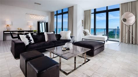 Miami's 5 Most Opulent Hotel Suites. Living Room Room Ideas. Foldable Dining Room Table. What Size Tv Should I Buy For My Living Room. Living Room Ceiling Lighting. Candice Olson Living Rooms. Sage Dining Room. Sectionals In Living Rooms. Top Dining Room Paint Colors