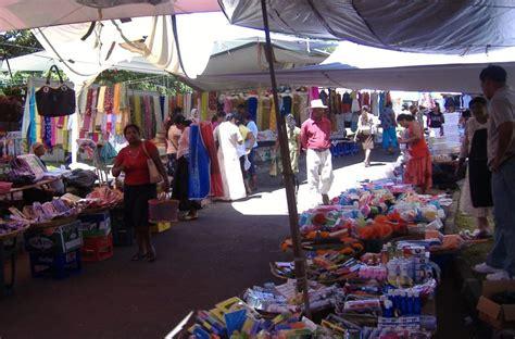 march 233 textile place des dominicains colmar