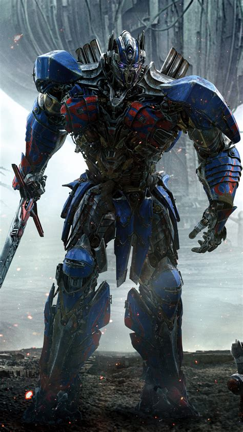Transformers iPhone Wallpaper (66+ images)