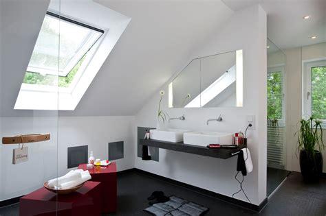 Tür Dachschräge Bauanleitung by K 252 Che Einrichten Stauraum Wasserhahn K 252 Che Niederdruck