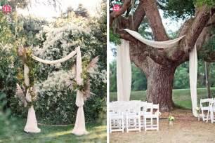 wedding altar decorations wedding decorations on wedding altars altars and altar decorations