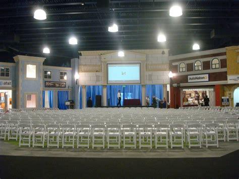 junior achievement south florida wedding venue south florida