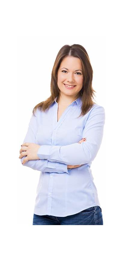Teacher Isu Education Facilitator Standing Woman Professional